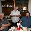 Allen, Marilyn, Duane