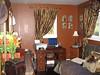 Ben's Room Finished
