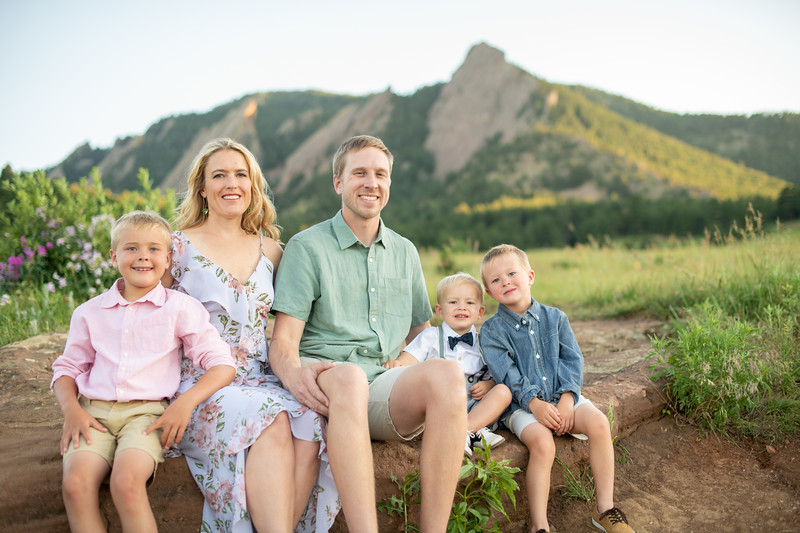 2019-07-09 Whalers Family 073