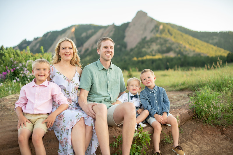 2019-07-09 Whalers Family 075