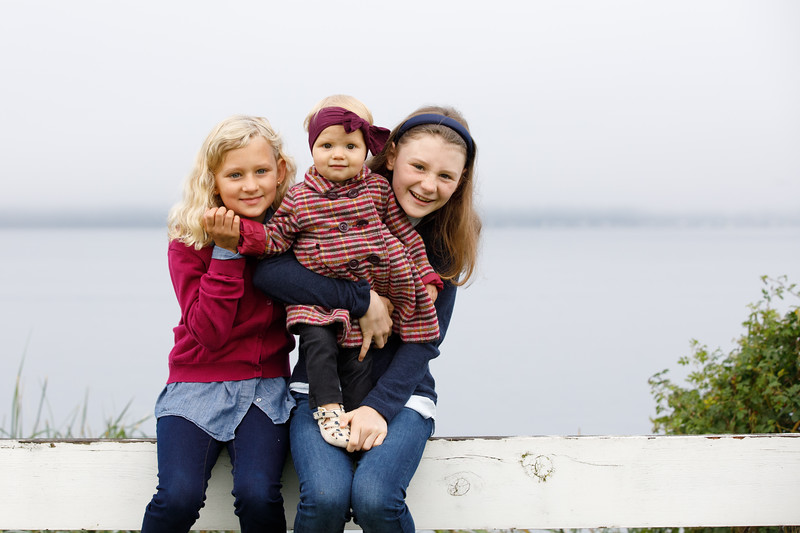 Whaling-Heys-Families-Sept-2020-007-0856
