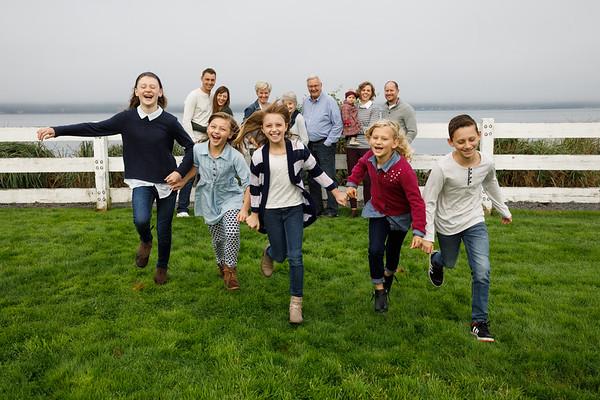 Whaling-Heys-Families-Sept-2020-011-0947