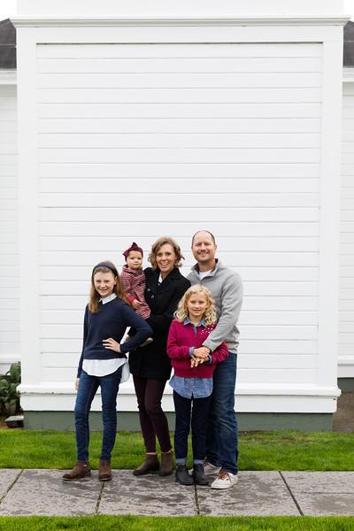 Whaling-Heys-Families-Sept-2020-003-0798