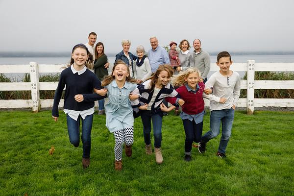 Whaling-Heys-Families-Sept-2020-010-0933