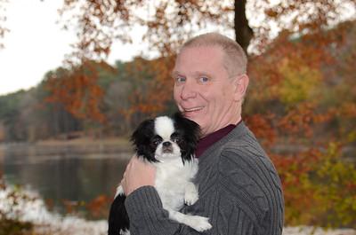 Wheatley Family & Pet Portraits