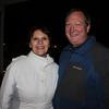 Sheryl & David Moore