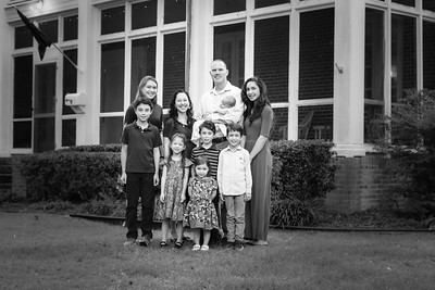 White Family (5 of 53)