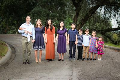 White Family (24 of 53)