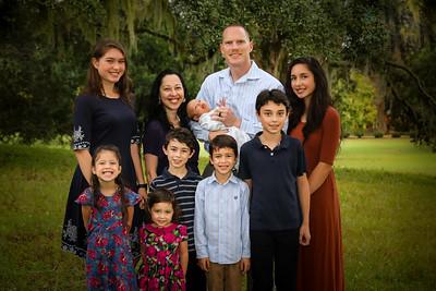 White Family (15 of 53)
