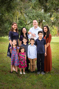 White Family (13 of 53)