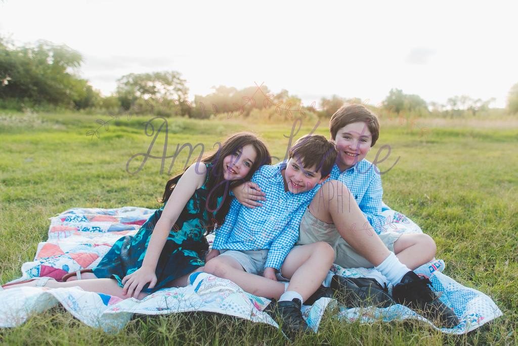 Whitehurst_Family_20161015_033
