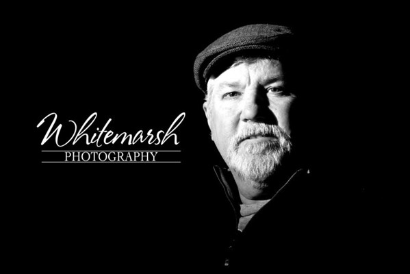 ABOUT WHITEMARSH PHOTOGRAPHY