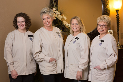 Whitesburg dental professionals-not retouched