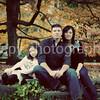 Whitney- Family  2010 :