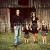 Whitney- Family 2011 :