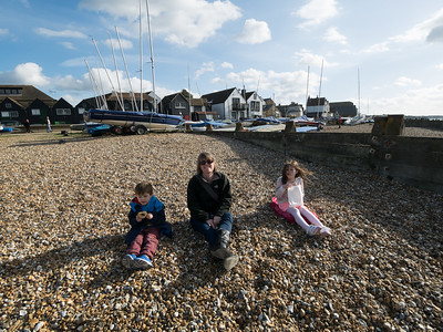 20170401 Whitstable