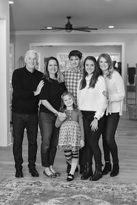 Whitty Family-26