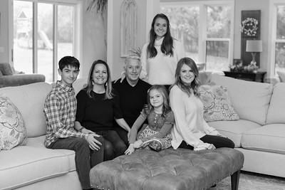 Whitty Family-29