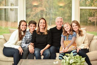 Whitty Family-3