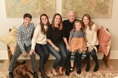 Whitty Family-24