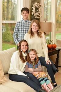 Whitty Family-10