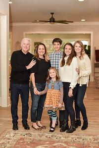 Whitty Family-27