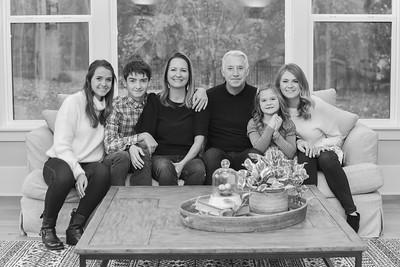 Whitty Family-2