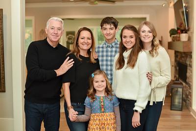Whitty Family-28