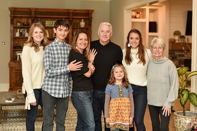 Whitty Family-12