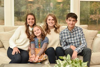 Whitty Family-11