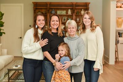 Whitty Family-15