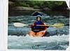 kayakcamp 002021