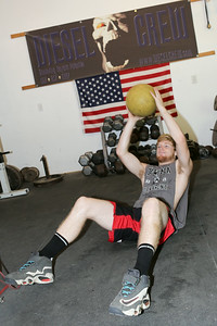 14 08 13 Dayton Weightlifting-122