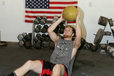 14 08 13 Dayton Weightlifting-089