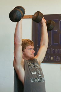 14 08 13 Dayton Weightlifting-021