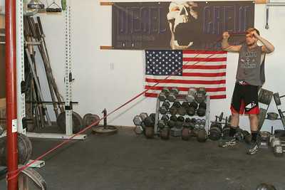 14 08 13 Dayton Weightlifting-078