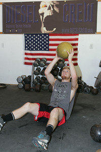 14 08 13 Dayton Weightlifting-083