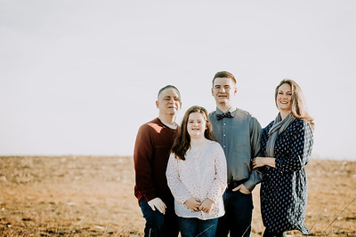00017--©ADHPhotography2018--Weimer--Family