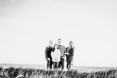 00002--©ADHPhotography2018--Weimer--Family