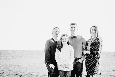 00020--©ADHPhotography2018--Weimer--Family