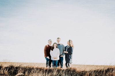 00001--©ADHPhotography2018--Weimer--Family