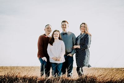 00005--©ADHPhotography2018--Weimer--Family