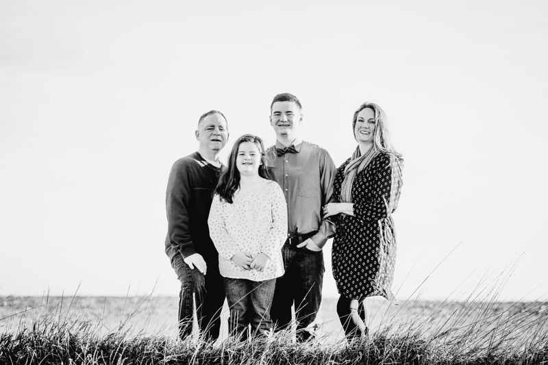 00010--©ADHPhotography2018--Weimer--Family