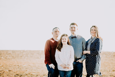 00019--©ADHPhotography2018--Weimer--Family