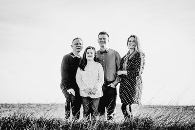 00014--©ADHPhotography2018--Weimer--Family