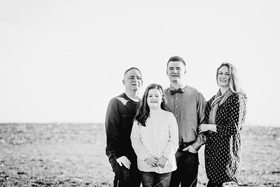 00018--©ADHPhotography2018--Weimer--Family