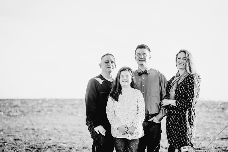 00016--©ADHPhotography2018--Weimer--Family