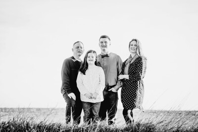 00012--©ADHPhotography2018--Weimer--Family