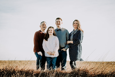 00003--©ADHPhotography2018--Weimer--Family
