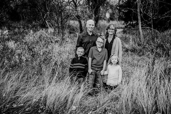 00020--©ADHPhotography2018--Wilcox--FamilyFallMini--October30